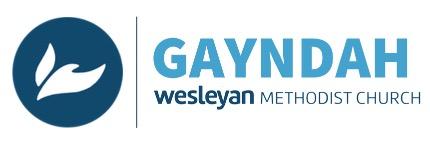 Gayndah Wesleyan